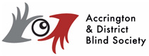 Accrington & District Blind Society